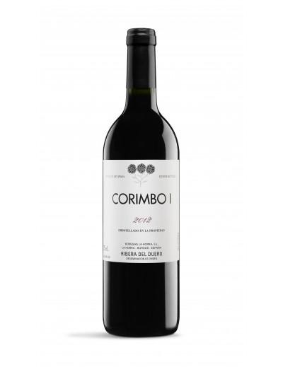 La Horra Corimbo I - DO Ribera del Duero - 2014