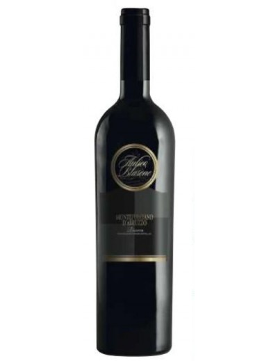 Botter Antico Blasone - DOC Montepulciano d'Abruzzo - 2018