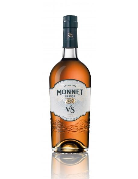 Cognac Monnet VS