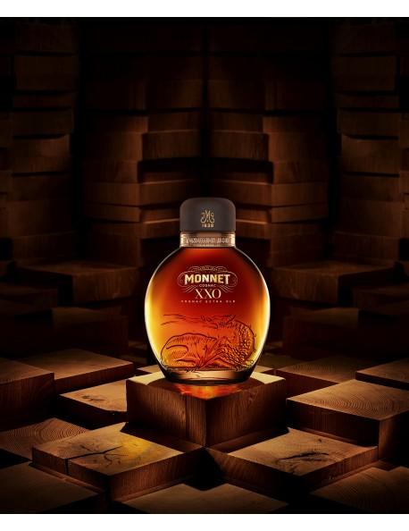 Cognac Monnet XXO
