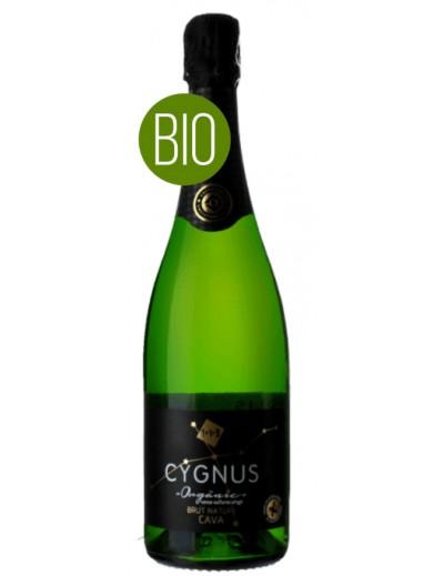 Cava Cygnus Brut Nature