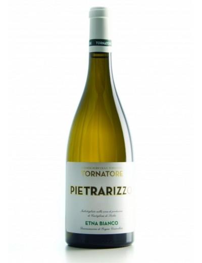 Pietrarizzo Etna Bianco 2019
