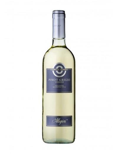Allegrini Corte Giara Pinot Grigio - IGT Venezie - 2019