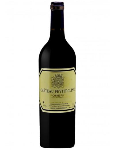 Château Feytit Clinet - 2003 - Pomerol