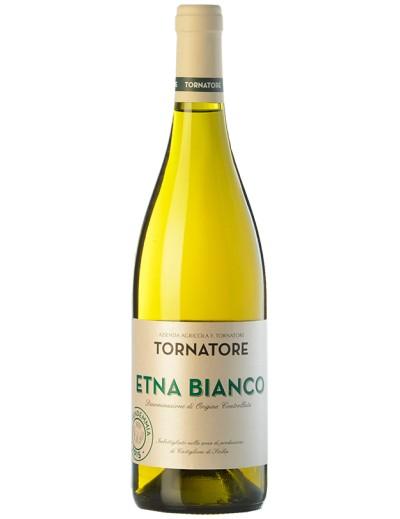 Etna Bianco 2020