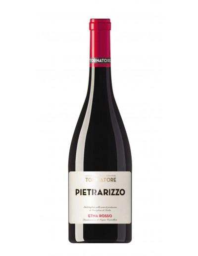 Pietrarizzo Etna Rosso 2017