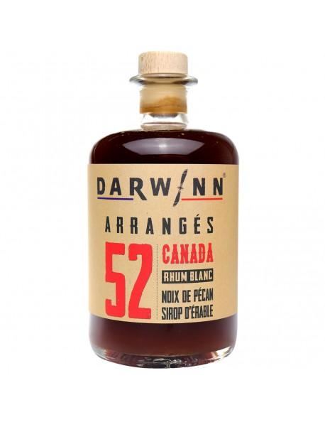 N°52 Canada