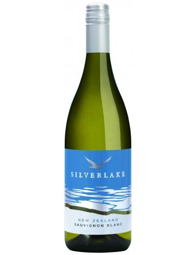Silverlake Sauvignon Blanc - Nouvelle Zélande - 2020