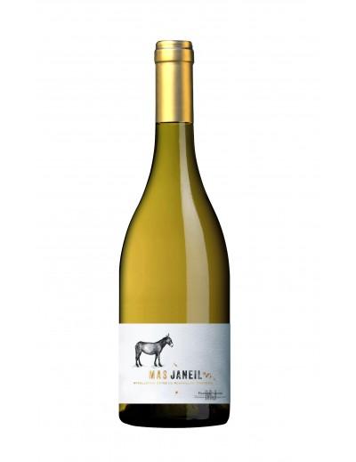 Mas Janeil Blanc - AOP Côtes du Roussillon - 2017