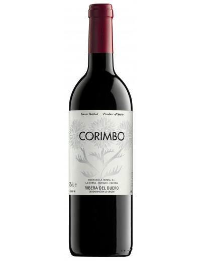 La Horra Corimbo - DO Ribera del Duero - 2015