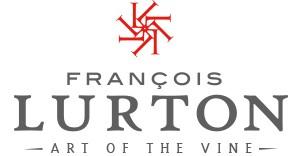 Domaines François Lurton
